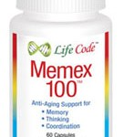 memex-100-bottle-135