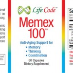 memex-label-1000