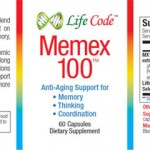 memex-label-580