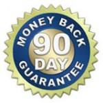 90-day-money-back