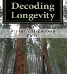 decoding-longevity-135