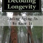 decoding-longevity-231