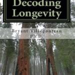 decoding-longevity-235