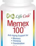 memex-100-bottle-s