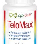 telomax-bottle-g