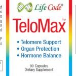 telomax-label