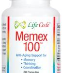 memex-100