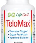 telomax