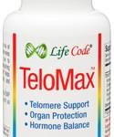 telomax-a