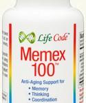 Memex 100