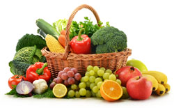 raw-fruits-vegetables
