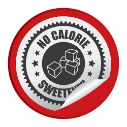 Zero Calorie Sweeteners