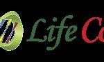 Life-Code-Logo