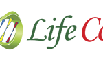 Life-Code-Logo-272x90x8