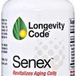 senex-front-300-021619