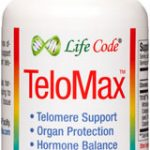 telomax-300-021619