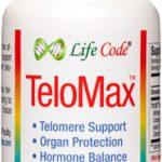 telomax-350-021619