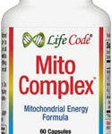 Mito-Complex-125-113019